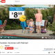 12 million plus Views Walmart Commercial